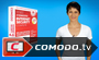 Comodo Internet Security vs Conventional AV