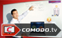 What Makes Comodo's Technology Superior?