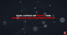 Comodo's Advanced ...