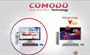Comodo Autosandbox Technology