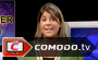 Desktop Security – ComodoVision Consumer 1