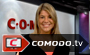 Desktop Security ComodoVision Consumer 2