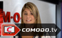 Desktop Security – ComodoVision Consumer 3