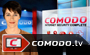 Desktop Security – ComodoVision Consumer