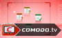 Comodo Internet Security 4 Promo