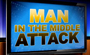 Internet Security – Defending against man-in-the-middle attacks