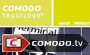 How To Install Your Comodo TrustLogo