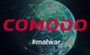 Comodo What If