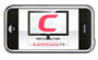 Comodo.TV Now on iTu...