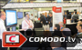 Comodo KillSwitch Demo at RSA Conference