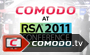 Comodo ESM 2.0 Business Edition Demo