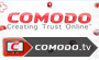 Comodo Highlights
