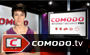 Comodo Internet Security Pro 4.0