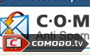 Desktop Security – Comodo Anti-Spam Software