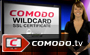 SSL – Wildcard SSL by Comodo