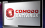 Antivirus software by Comodo