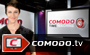 System Restoration: Comodo Time Machine